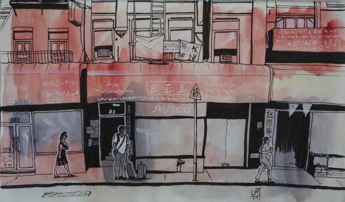 chinatown_site